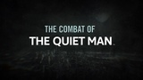 The Quiet Man Game on Instagram Lead by famed choreographer Tatsuro Koike, the visceral and adrenaline-fueled action in #TheQuietMan is seen for ...