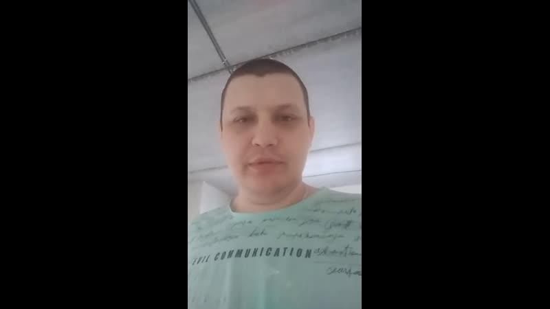 Евгений Прилепин - Live
