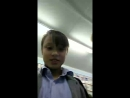 Карим Галимов - Live