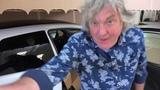 Анбоксинг Toyota Yaris GRMN от Джеймса Мэя (Русские субтитры)