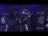 Whitechapel - Full Set - Live at House of Blues Chicago 2017