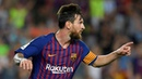Barcelona vs PSV 4 0 All Goals Highlights 18 09 2018 First Half