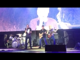 Deep Purple - Knockin' At Your Back Door