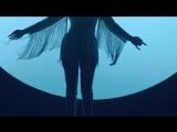 Melissa ft. Nayer - Leily Leily [Official Music Video] (2018) / ميليسا & ناير - ليلي ليلي
