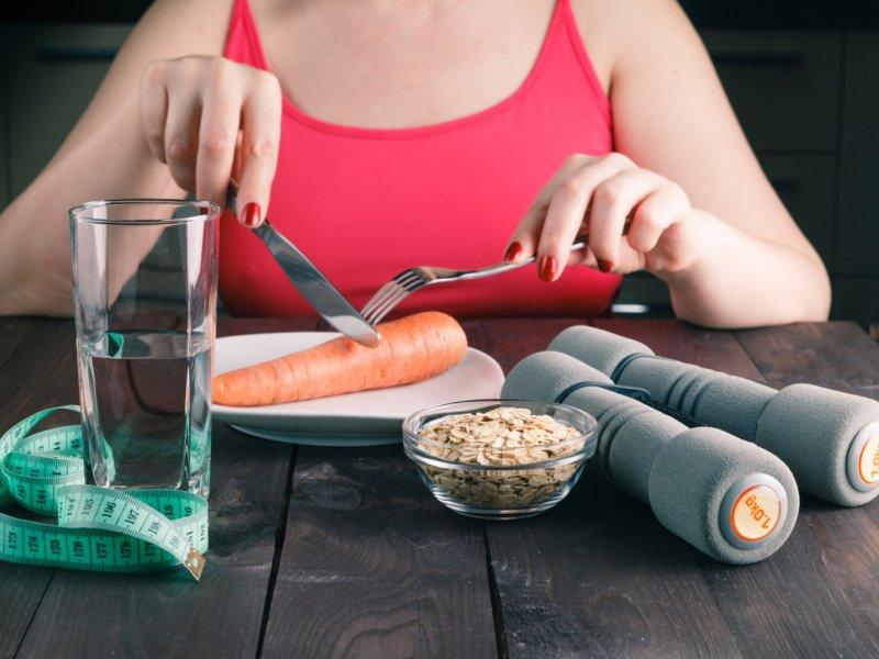 Можно ли повысить метаболизм за завтраком?