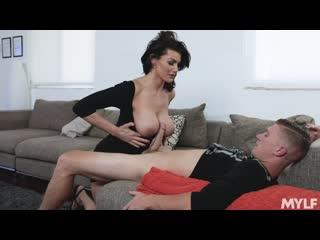 [mylf] becky bandini [big ass, big tits, порно, анал, минет, камшот, зрелые, milf mature, newporn2019]