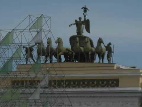 ЭРМИТАЖ САНКТ ПЕТЕРБУРГ СОКРОВИЩА НАЦИИ!