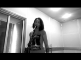 Armin Van Buuren & Helga - In And Out Of Love (Ukraine Version)