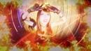 Lyric Holic リリックホリック歌劇団「Awaking Blood」MV