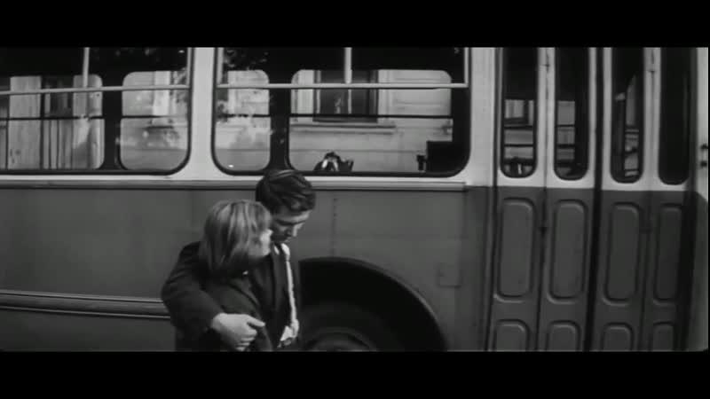 - июльский дождь, 1966.