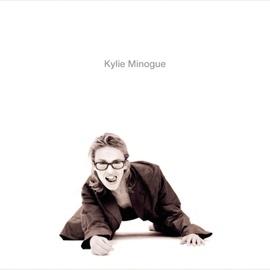 Kylie Minogue альбом Kylie Minogue