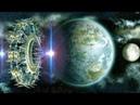 Они уже знают где мы Три гигантских инопланетных корабля летят к Земле спрятавшись за кометой