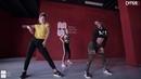 Spice - Gum - dancehall choreography by Vikki Revenkova - Dance Centre Myway