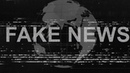 What is Fake News? - BBC Click || BBC Click