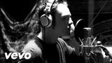 Tiziano Ferro - La differenza tra me e te (Backstage L.A.)