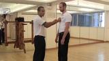Wing Chun SNT Power generation - Nima King