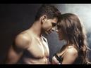 Особенности сексуального поведения загаданного человека. Онлайн-гадание на Таро