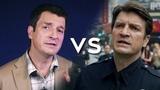 What Would You Do Cop Scenarios - Nathan vs. Nolan