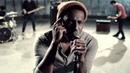 Hyro Da Hero Ghetto Ambiance Official Video