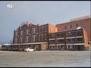 Ансамбль фабрики Рольма в Ростове признан памятником архитектуры