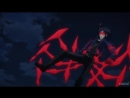 Lord of Vermilion: Guren no Ou / Владыка Вермилиона: Король Алого Лотоса - 4 серия [Озвучка: MezIdA,Revi_Kim,Satsuki(AniMedia)]
