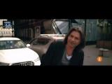Дмитрий Маликов - Последний романтик (Dj Antonio Remix) 1080p