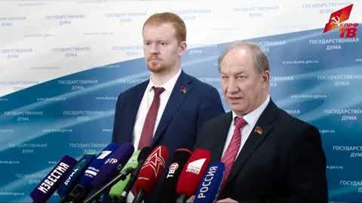 В 2018 Миллер продал 192 млрд м³ газа это по 26 000 000 руб. на одного жителя России. Где деньги?