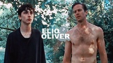 elio &amp oliver beautiful mess call me by your name