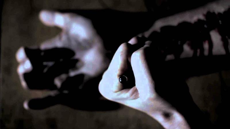 CAETERA   Insania Official Music Video   2013