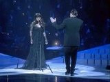 Sarah Brightman &amp Antonio Banderas -The Phantom Of The Opera (1998)