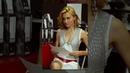 Linia fierbinte Hotline Romanian Short Film CINEPUB