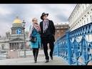 Михаил Боярский ТРК Континент на Звездной 23.11.2018 года,черная пятница.