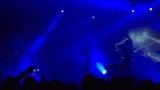 IAMX - Spit It Out (Live @ Quantic Club, Bucharest, 15.02.2019)