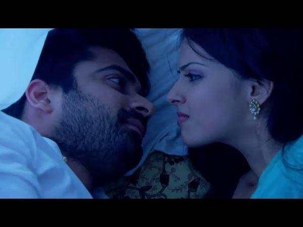 Astha shlok 🎸Romantic💑 Iss Pyar Ko Kya Naam Doon 2 Ek Baar Phir Title Song 💑Scenes