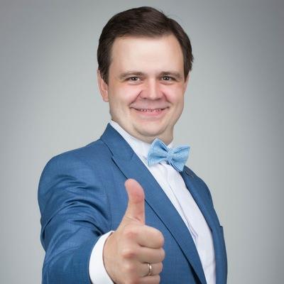 Денис Мачков