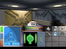 Star Trek Generations Mission 01 The Amargosa Solar Observatory