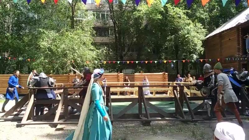 5х5 Хабаровск Сборная ДВ Благовещенск Комсомольск Дикие сердца 2