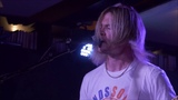 Sliver Tribute To Nirvana Live at the Lucky Strike Hollywood,Ca