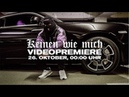 FLER - Keinen wie mich ( Official Video ) prod by Simes