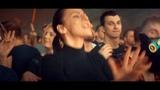 Kyau &amp Albert - The Night Sky Official video