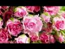 V мамі з Днем народження для мами музична пісня Українською мовою mp4