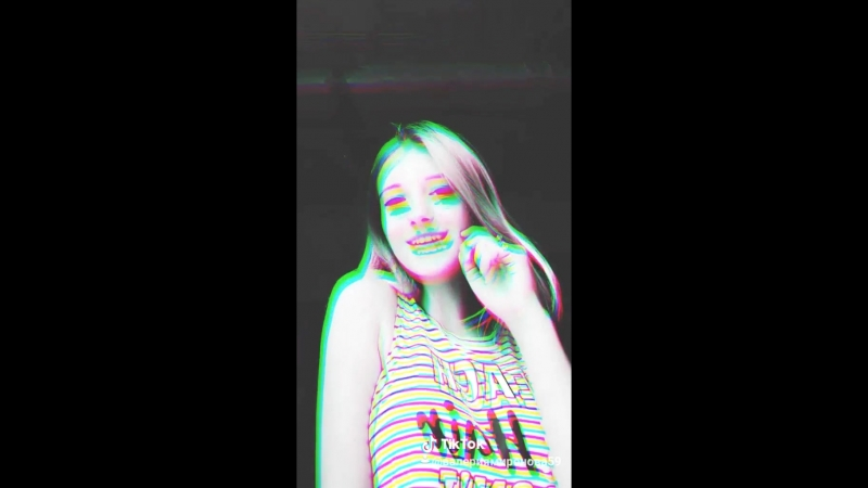 - НА - Я КЛЯНУСЬ🤞