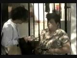 Filho gay - Programa Topa Tudo por Dinheiro - Pegadinhas SBT - Silvio Santos 80