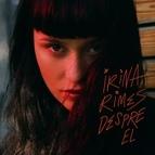 Irina Rimes альбом Despre El