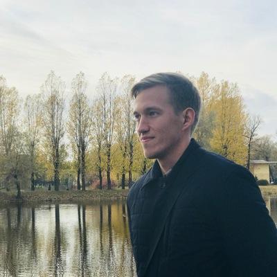 Иван Коротаев