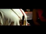 Lil Jon &amp The Eastside Boyz - What U Gon' Do feat. Lil' Scrappy