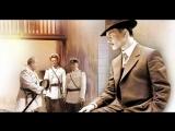 Мир Кино - Криминал,драма,мелодрама  (2011) - 2 часть.