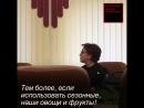 Министр труда Саратовской области утверждает, что на установленный прожиточный минимум 8,5 к вполне можно выживать.
