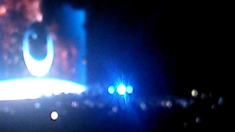 Roger Waters( Pink Floyd), part 2. Роджер Уотерс (Пинк Флойд), часть 3