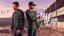 Tale Of Us @ GTA V Online Afterhours full liveset (maxed graphics)